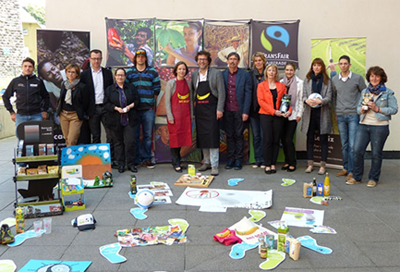conference-fairtrade-luxembourg