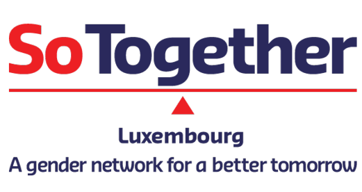 logo sotogether