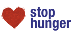 Initiative STOP Hunger