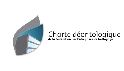 CP-charte-federation-nettoyage.png